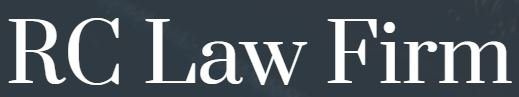 RC Law Firm